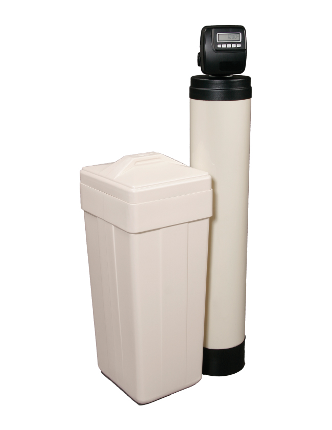 Water Softeners and Filtration in Tampa